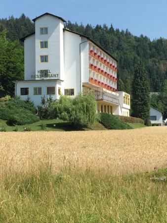 Photo of Hotel Ambassador Portschach am Worther See
