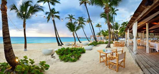Photo of Catalonia Gran Dominicus Bayahibe