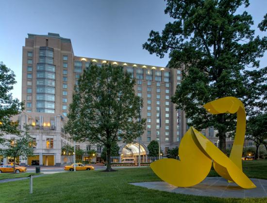 Photo of Hyatt Regency Reston