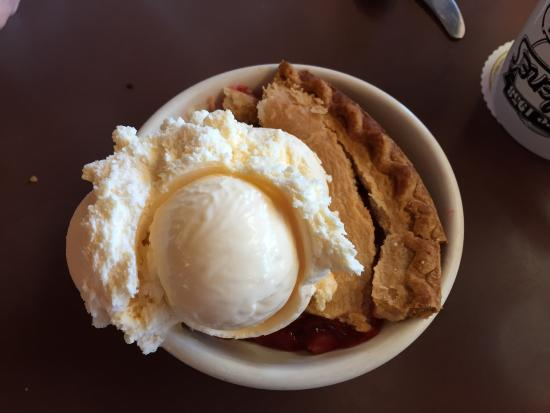 Elkton, OR: Arlene's Cafe and General Store