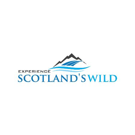 Experience Scotland's Wild day Tours