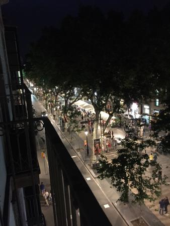 Photo of Midway Ramblas Apartments Barcelona