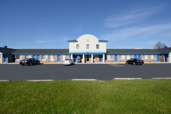 Photo of Americas Best Value Inn Decatur