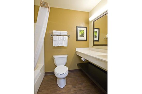 Photo of Extended Stay America - Boston - Westborough - Computer Dr.
