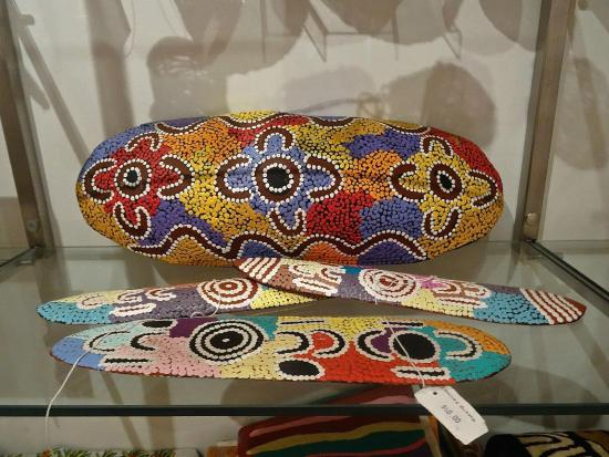 "PROTEAN : the art of Brian ""07/10/2015 