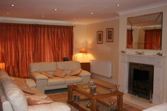 Torlands B&B