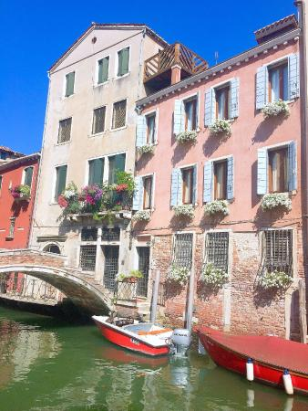 Photo of 3749 Ponte Chiodo Venice