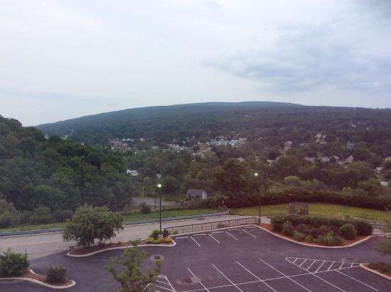 Photo of Courtyard By Marriott Altoona