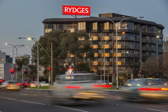 ‪Rydges South Park Adelaide‬