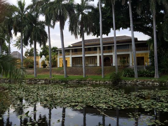Beautiful Picture Of Bonnet House Museum And Gardens Fort Lauderdale Tripadvisor