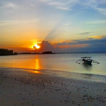 Lombok Rise - Day Tours