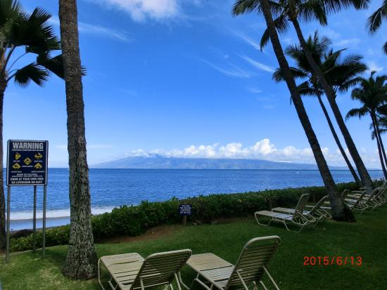 Picture Of Alohano Maui  Private Day Tours Kihei  TripAd