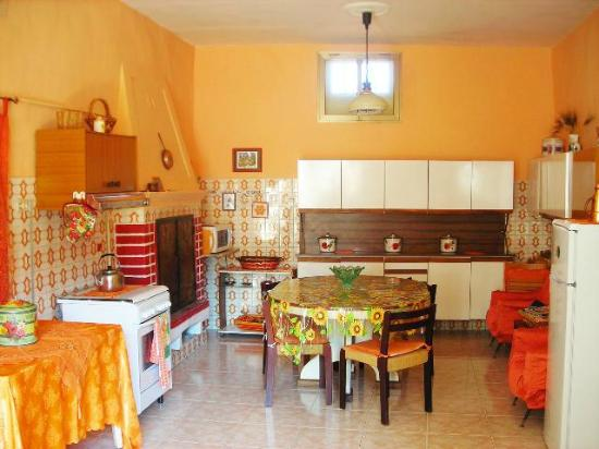 Bed and Breakfast Antonella