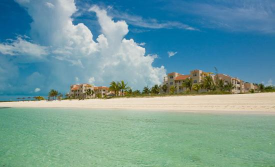 Photo of Northwest Point Resort Providenciales