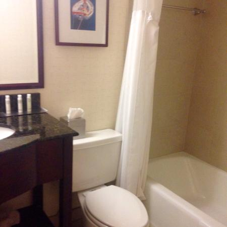 Doubletree by Hilton Hotel Annapolis: photo1.jpg