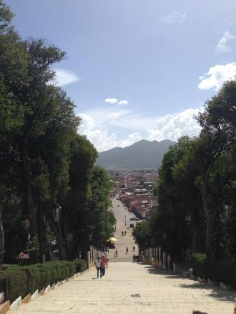 Quetzaltenango Department