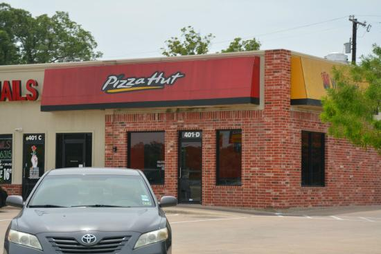 Get directions, reviews and information for Pizza Hut in San Jose, CA.4/10(38).