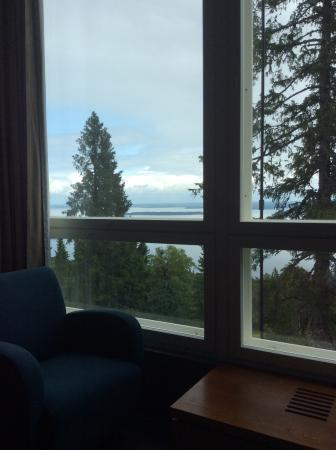 B&B in Koli National Park