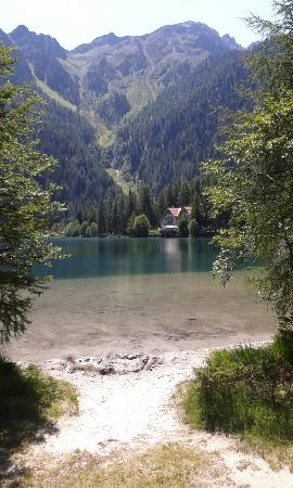 Rasun Anterselva