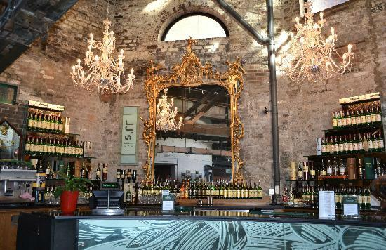 Cost Of Jameson Distillery Tour