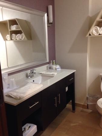 Holiday Inn Express & Suites New Cumberland