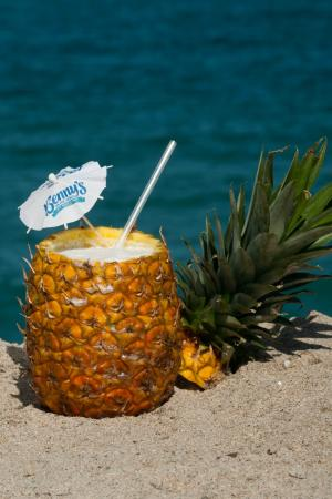 Лейк-Ворт, Флорида: The best Happy Hour in South Florida!