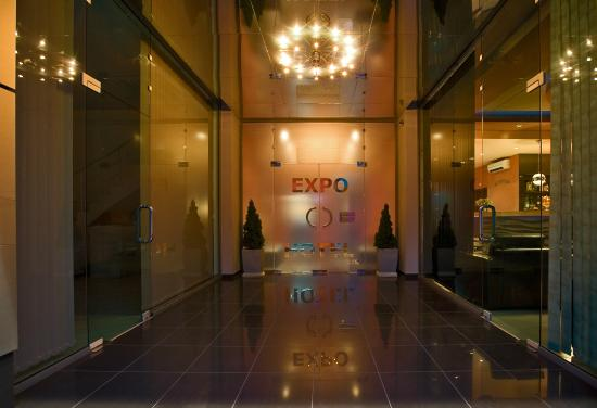 Photo of Expo Hotel Plovdiv