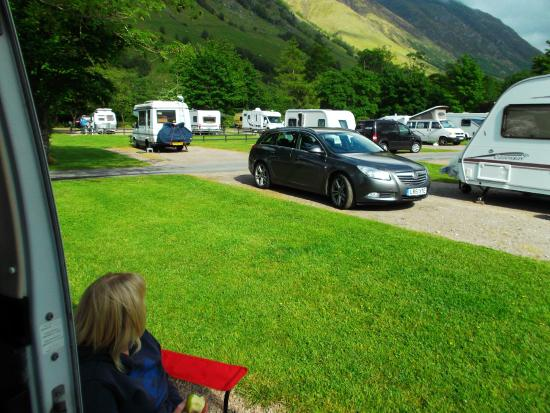 Perfect Fort William Car Sales