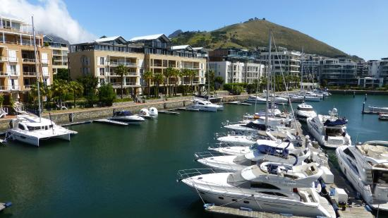 Nest Picture Of Cape Grace Cape Town Central TripAdvisor