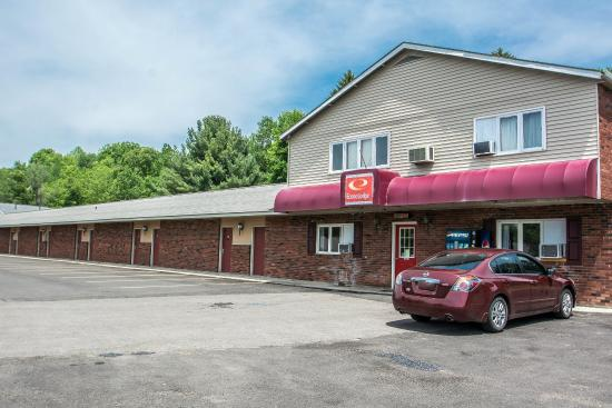 Photo of Econo Lodge Hornell
