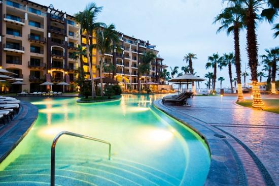 hotel review reviews villa arco beach resort cabo lucas cabos baja california