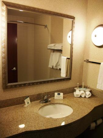Photo of Holiday Inn Express South Grand Rapids