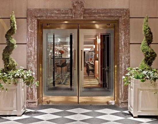 Photo of The Pierre, A Taj Hotel, New York New York City
