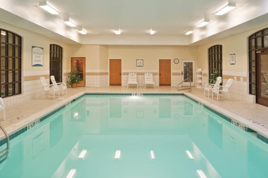 Year round indoor swimming pool Swimming pools in dublin city centre