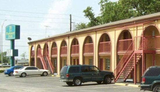 Photo of Parkway Inn Channelview