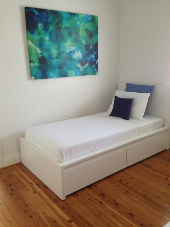 Photo of Manly Beach Bed And Breakfast