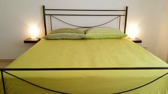 Bed & Breakfast Il Cantastorie