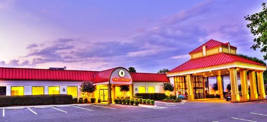 Village Inn Event Center
