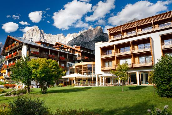 Photo of Parkhotel Ladinia San Vito Di Cadore