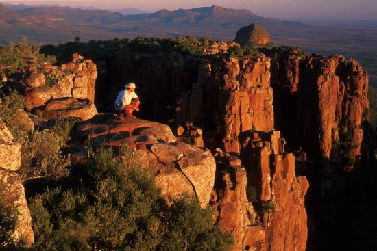 KAROO CONNECTIONS Tours & Transfers