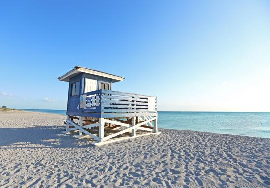 a 1 vacations venice florida - photo#11