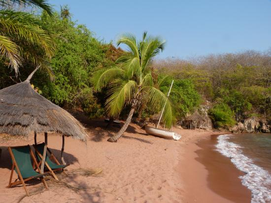 Photo of Jakobsen'S Beach And Guesthouse Kigoma