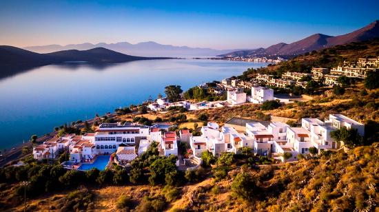 Photo of Selena Village Elounda