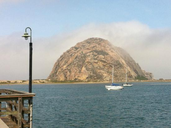 Photo of Marina Street Inn Bed and Breakfast Morro Bay