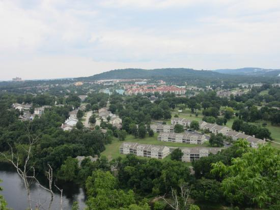 Table Rock (MO) United States  city photo : Branson, MO Picture of Table Rock Lake, Branson TripAdvisor