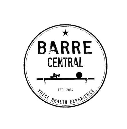 Barre Central