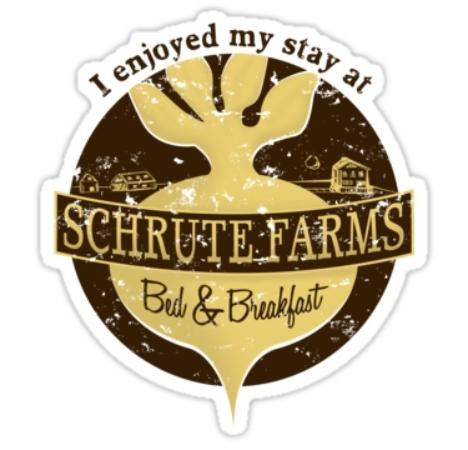 Photo of Schrute Farms Honesdale