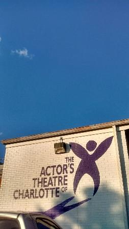 Actor's Theatre of Charlotte