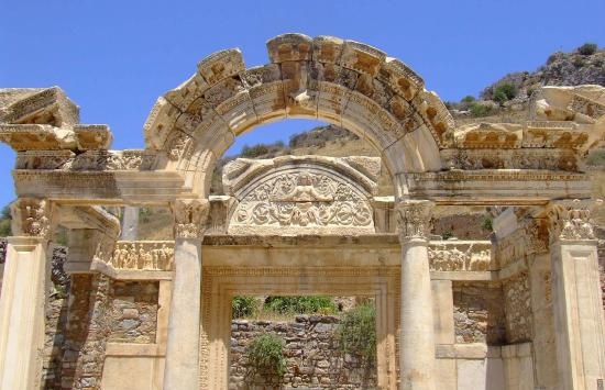 Booking Tours Turkey - Private Day Tours
