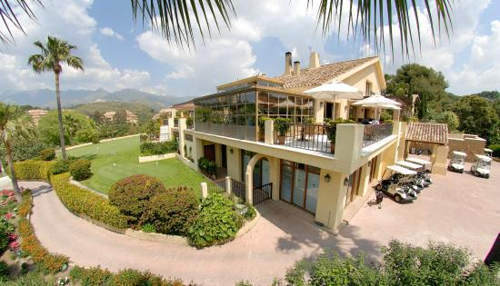 Photo of Rio Real Golf Hotel Marbella